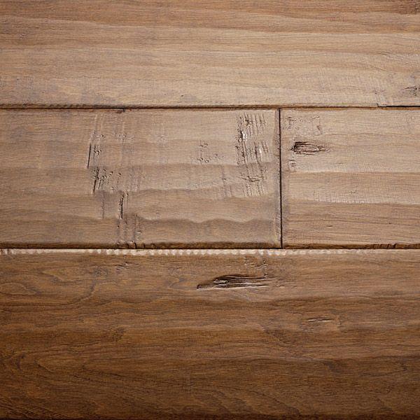 Elbrus Engineered Hardwood Timberline