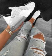 2019 Designer React Shoes Men's Running Shoes Women Sneakers Trainers Male Sports Athletic Triple Black White Walking Outdoor Shoes  2019 Designer React Shoes Men's Running Shoes Women Sneakers Trainers – RunningMalls.com    This image has get 118 repins.    Author: Calebhaileyesus #Athletic #Black     Source by Agonymy4958 #Designer #Flats Shoes 2019 #male #mens #React #running #Shoes #Sneakers #Sport #Trainers #Women