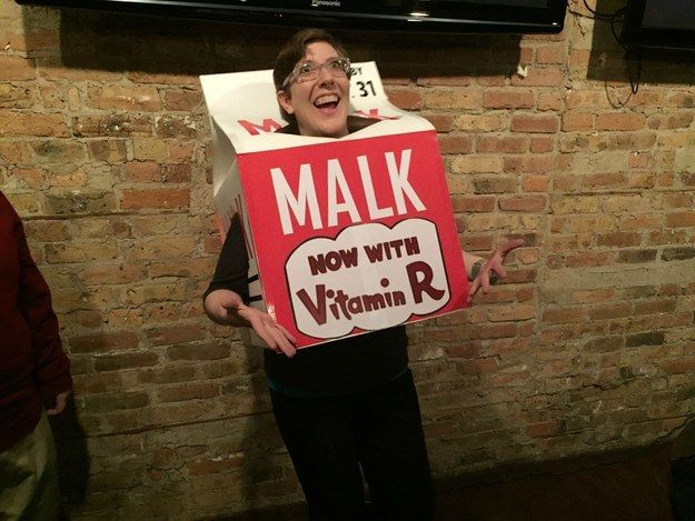 """Malk. 