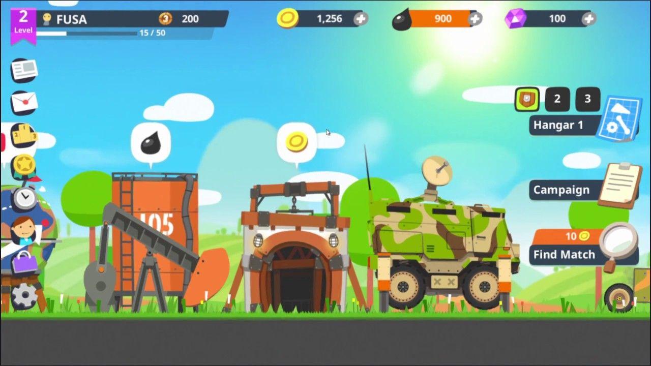 123teachme tank game colors - Peste 1000 De Idei Despre Tank Games Free Pe Pinterest World Of Tanks I Cisterne