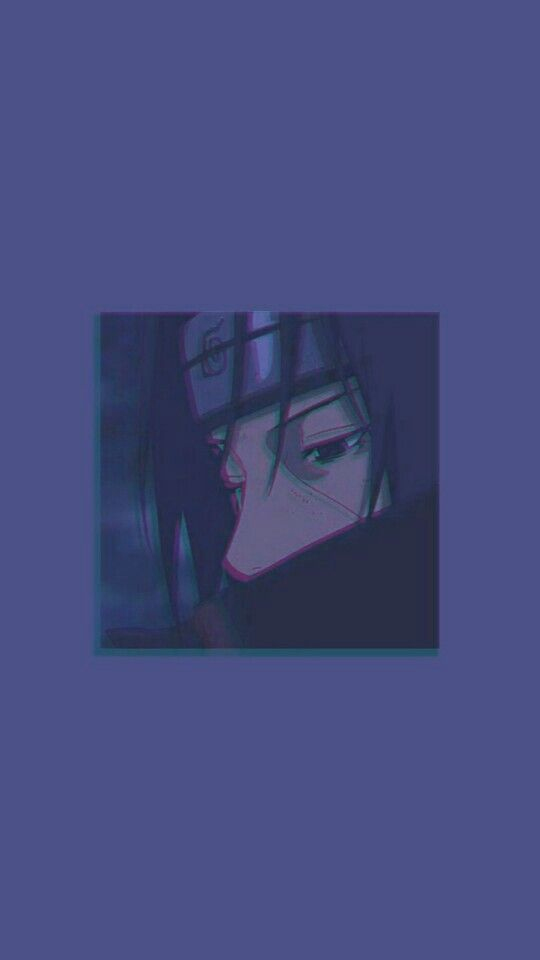 Pin By Mimi On Anime2 In 2020 Wallpaper Naruto Shippuden Itachi