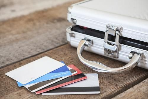 Protect Your Stuff: Credit Cards With the Best Baggage ...