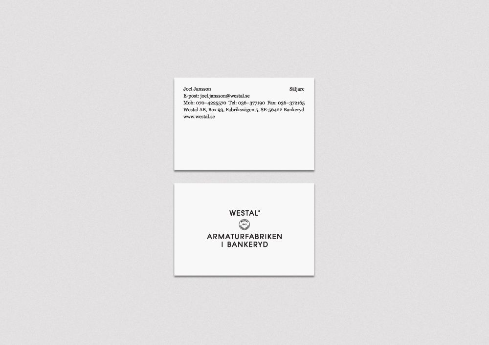 Simon Renström – High-res Images   September Industry   STATIONERY ...