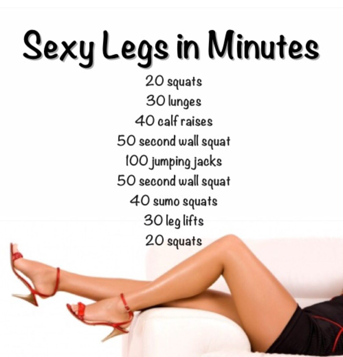 How to get sexy legs photos 99
