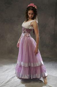 period corsets  formal dresses long dresses 16th
