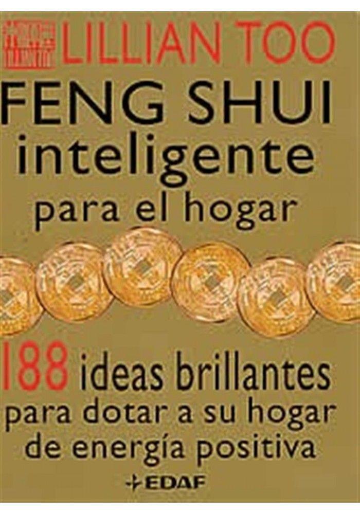 Feng shui inteligente para el hogar en 2019 fenshui feng shui feng shui en espa ol y hogar Feng shui hogar