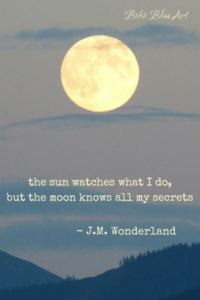 Quotes About The Moon Sun Stars The Universe Boom2bloom Com Moon Quotes Wonderland Quotes Universe Quotes