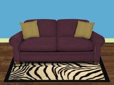 Shop For England Sleeper, 1258, And Other Living Room Sofas At The Furniture  House