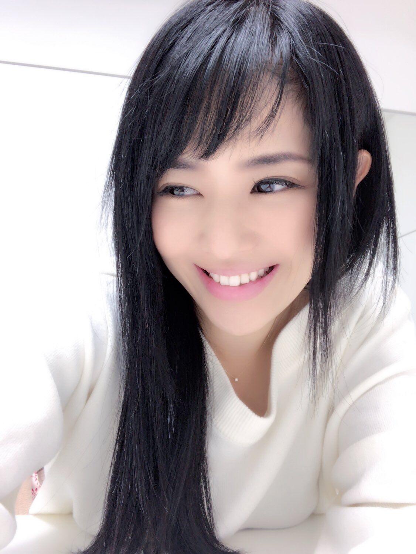Sola Aoi Sola Aoi new photo