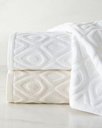neiman marcus bedroom bath. Astoria Towels By Peacock Alley At Neiman Marcus. Marcus Bedroom Bath