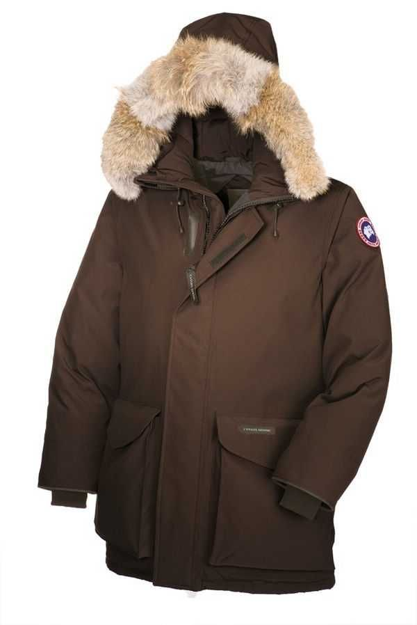 canada goose jackets bad