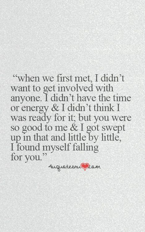 Unexpected Love Quotes 10 Unexpected Love Quotes  Pinterest  Relationships Top Quotes