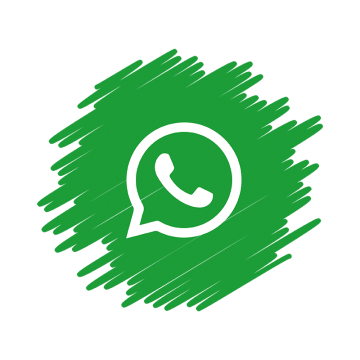 Whatsapp Social Media Icon Whatsapp Logo Logo Clipart Whatsapp Icons Social Icons Png And Vector With Transparent Background For Free Download Social Media Icons Vector Media Icon Social Media Icons