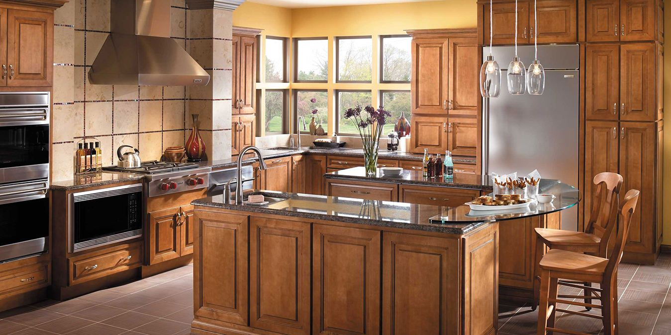 The UniqHouse Premium Cabinets For Stylish Kitchens U0026 Baths  Www.theuniqhouse.com #