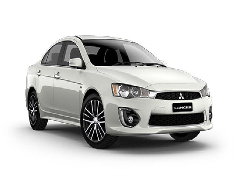Car Prices In Australia New Car Prices Australia | Car Pricing ...
