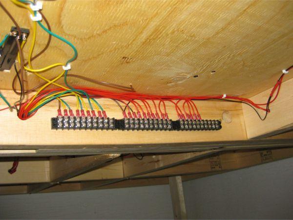 rr train track wiring model train wiring ho n o scale gauge rr train track wiring model train wiring ho n o scale gauge layouts plan pdf modeltrainlayoutsideas