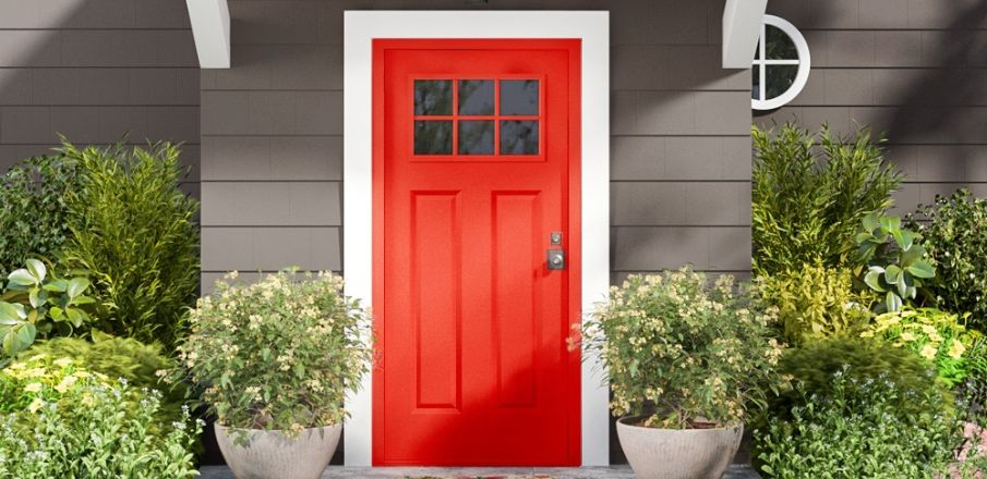 exterior paint color and trim paint the home depot in on home depot paint colors exterior id=46102