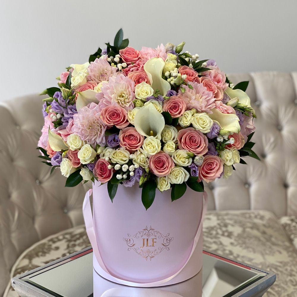 Las Vegas Flowers Same Day Flower Delivery in 2020