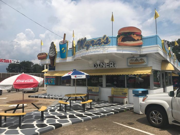 50 best north carolina restaurants images in 2020 north carolina carolina north carolina homes pinterest