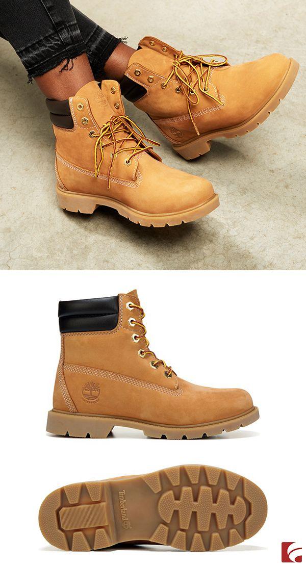 ec4f1f9040bf Women s Linden Woods Medium Wide Waterproof Work Boot