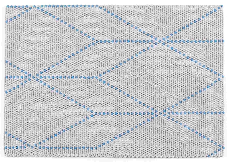 Teppich Hay s b dot carpet teppich hay designed by scholten baijings