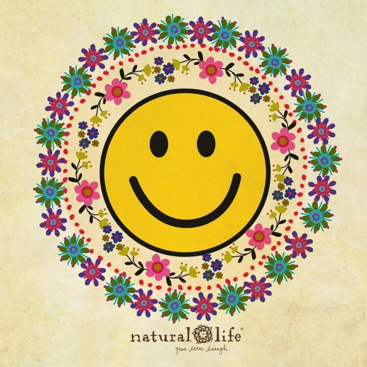 Natural Life Quotes: Pin By Greter On Natural Life