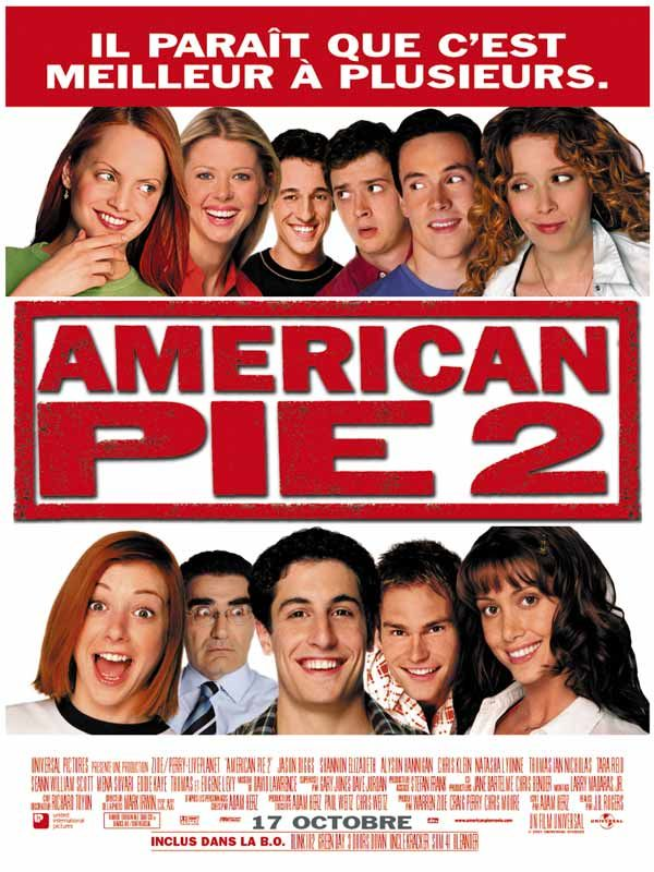 American Pie 1 Google Zoeken American Pie English Movies American Pie Movies