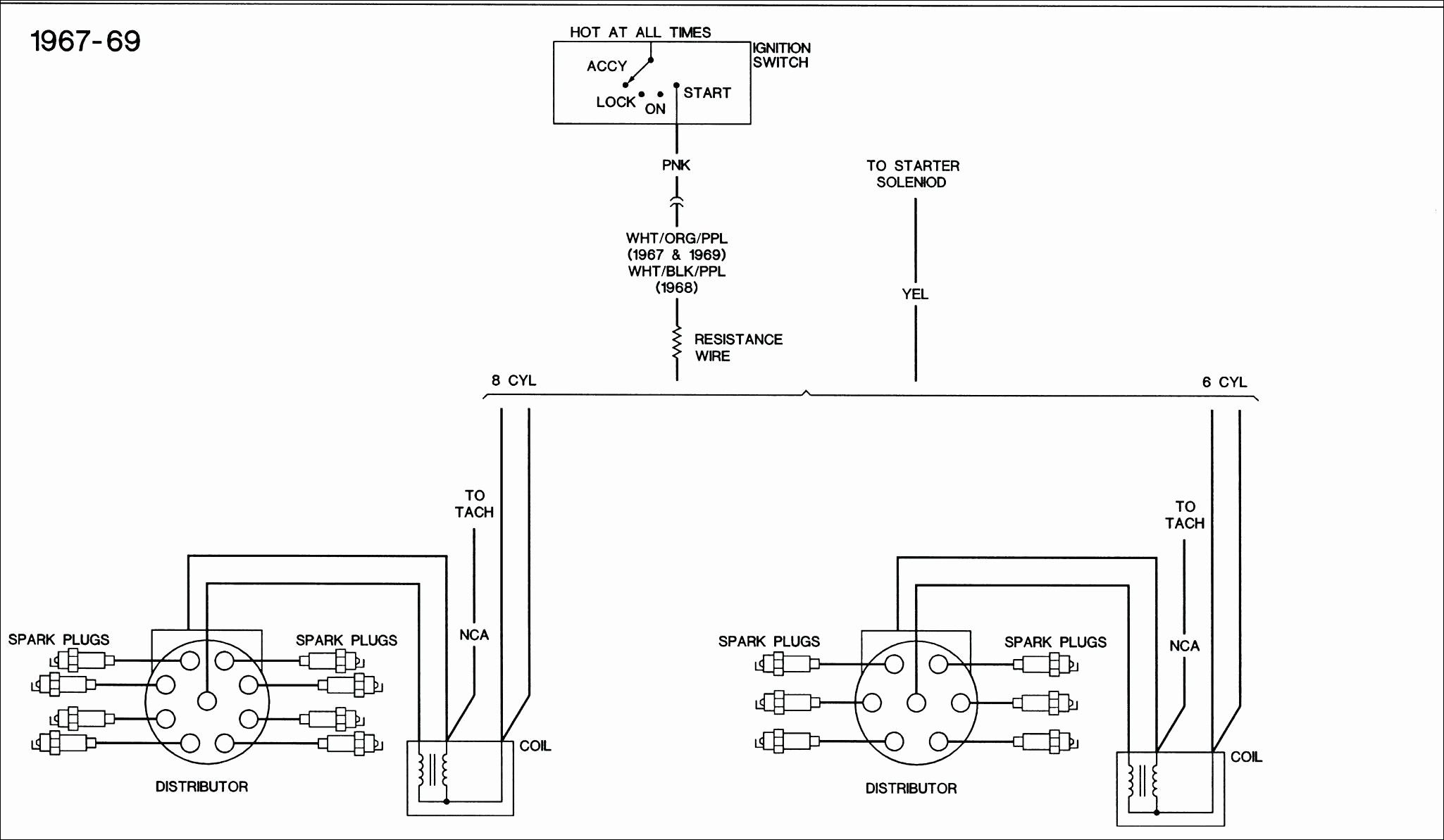 Unique Wiring Diagram For Ignition Switch Diagram Wire Go Gas