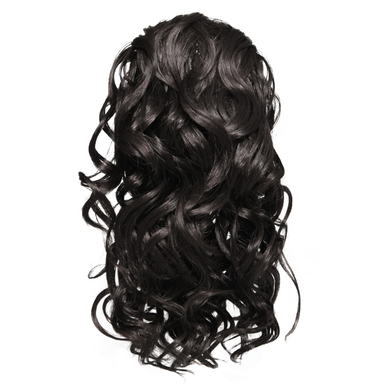 Hair Extensions For Bibbidi Bobbidi Boutique Vienna Shangrila Loose