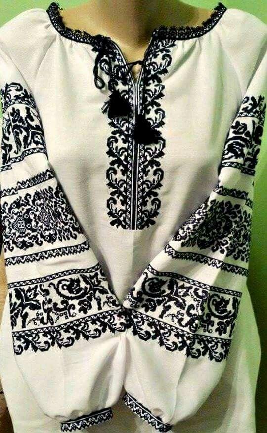 7e7cdae595cf  Ukraine  embroidery