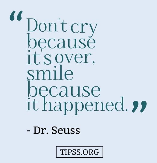 Good Quotes About Moving On In Life Tipss Org Quotes About Moving On In Life Super Quotes Best Quotes