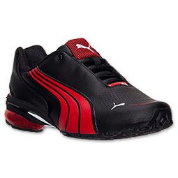 Men's Puma Cell Jago 9 Running Shoes