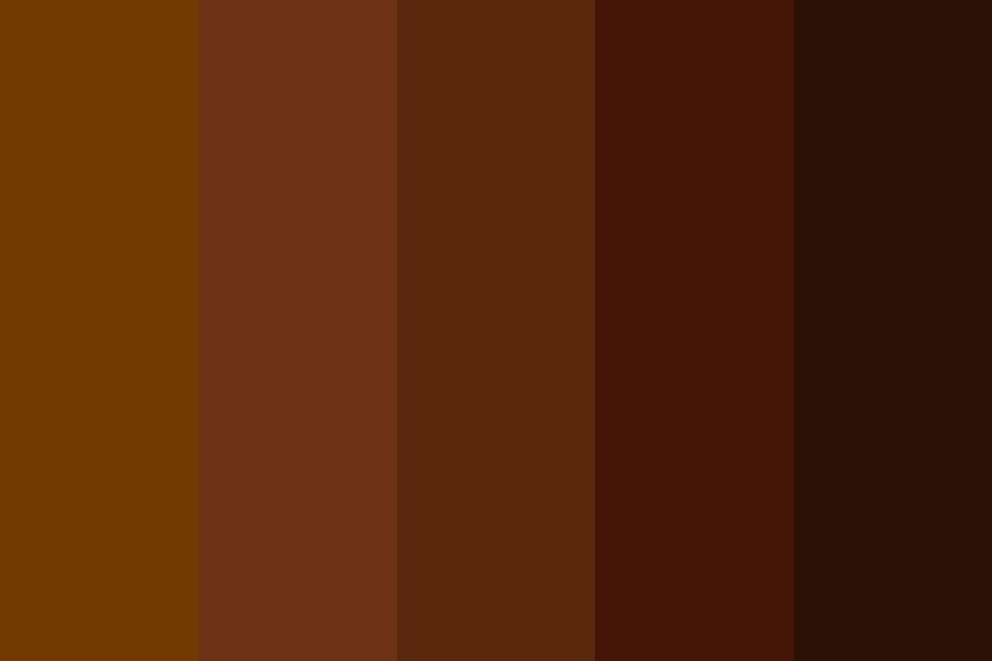 Cinnamon Brown Hair Swatches Color Palette In 2020 Cinnamon Brown Hair Color Cinnamon Brown Hair Hair Color Chocolate