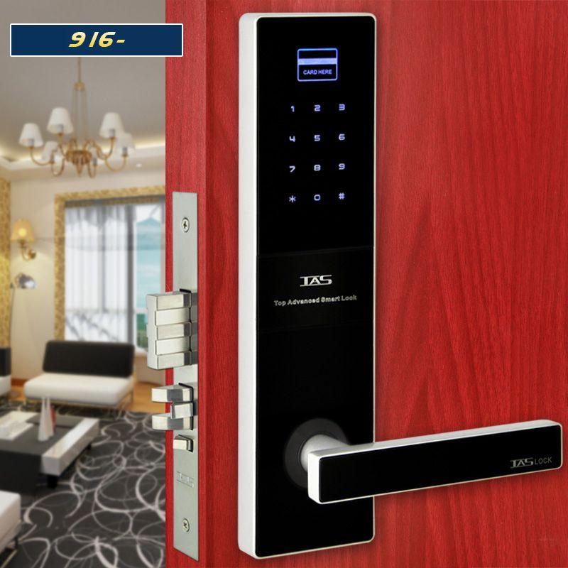 digital office door handle locks. Digital Door Lock With Touch Screen Password Electronic Locks Sensors For  Office And Apartment Digital Handle