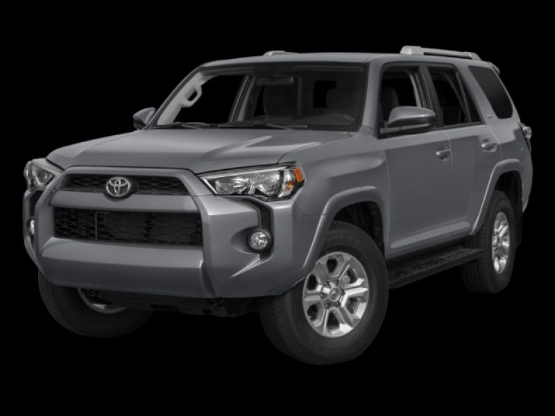 toyota suv models new 2015 toyota suv prices nadaguides best new cars 2017 pinterest. Black Bedroom Furniture Sets. Home Design Ideas