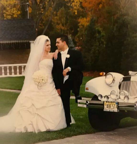 Pin By Cheryl Faddah On Wedding