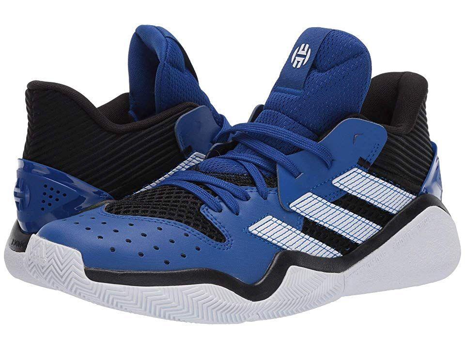 Adidas Harden Stepback Adidas Men Adidas Shoes Mens Adidas