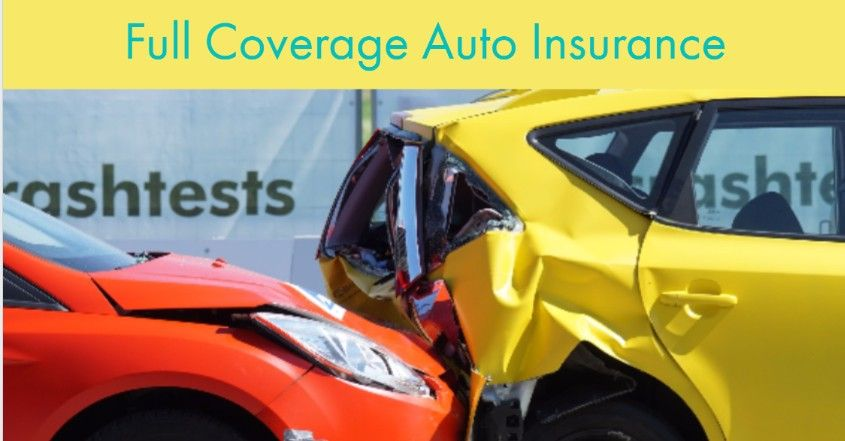 Cheap Car Insurance Dallas Agency Offers The Lowest Possible Car