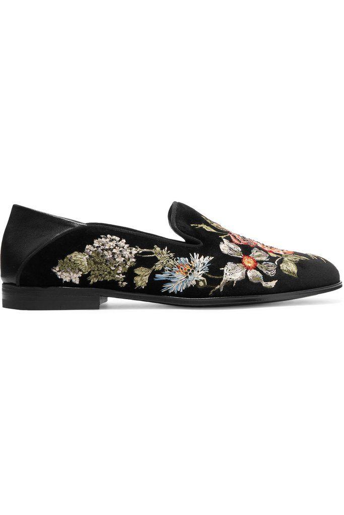 a4be89e5246 Meet the Power-Woman Shoe That Isn t Ballet Flats or Heels