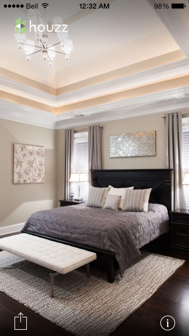 Best Bed With Windows On Each Side Headboard In 2020 400 x 300