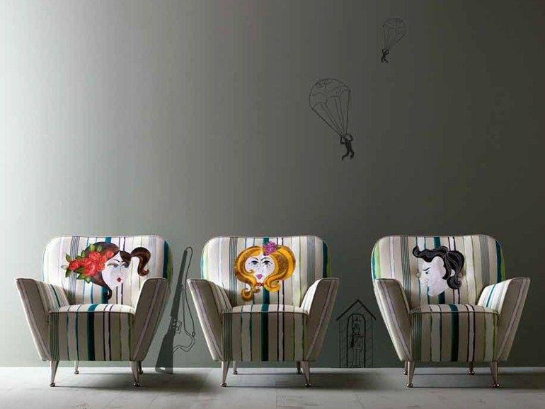 Creazioni Mobili ~ Best creazioni by silik images home decor