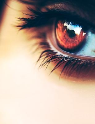 عيون عسلية Eye Quotes Brown Eye Quotes Picture Quotes