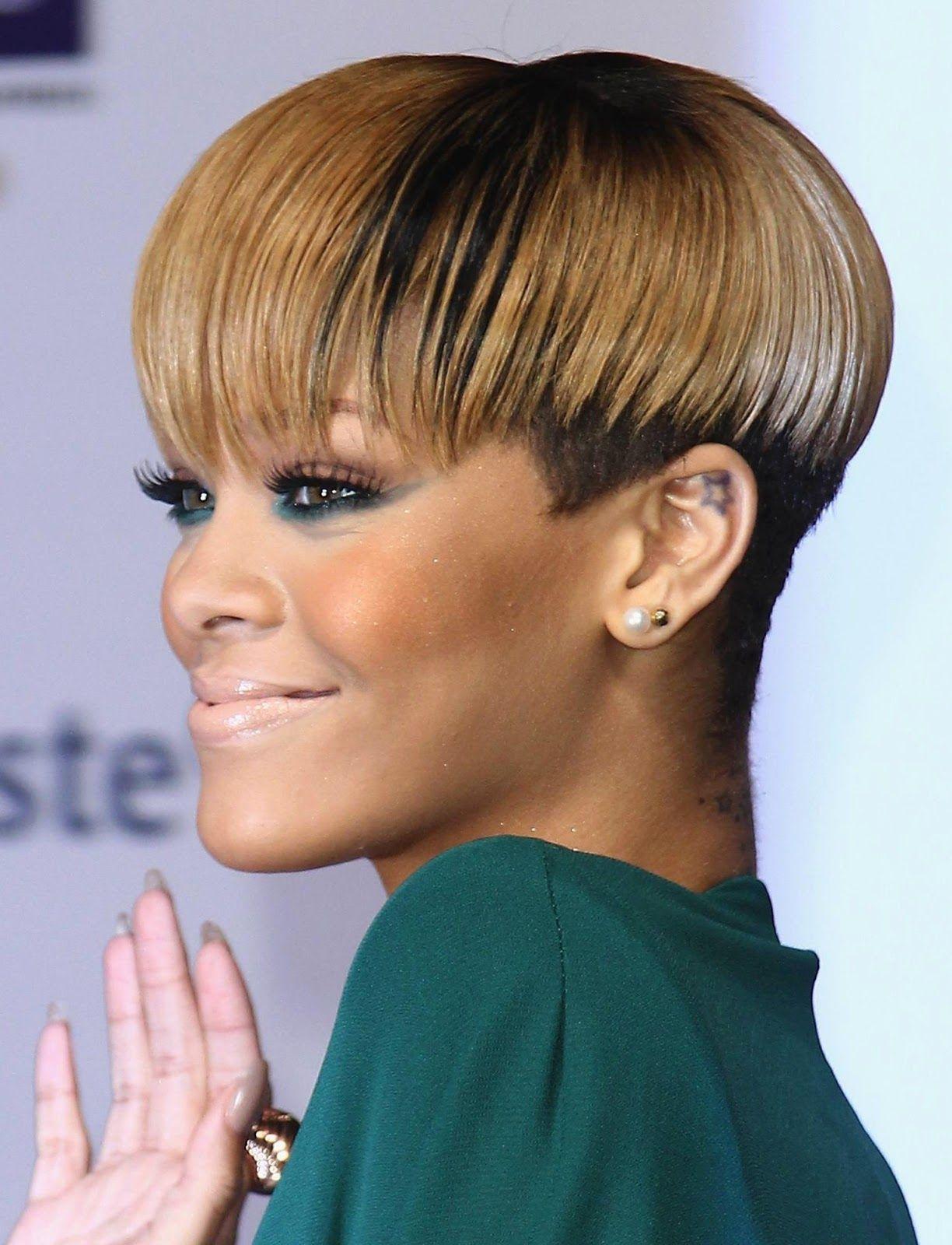 Short Hair Cuts Top Haircut Pinterest Shorter Hair Cuts