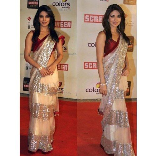 designer bollywood saree - Online Shopping for Designer ...