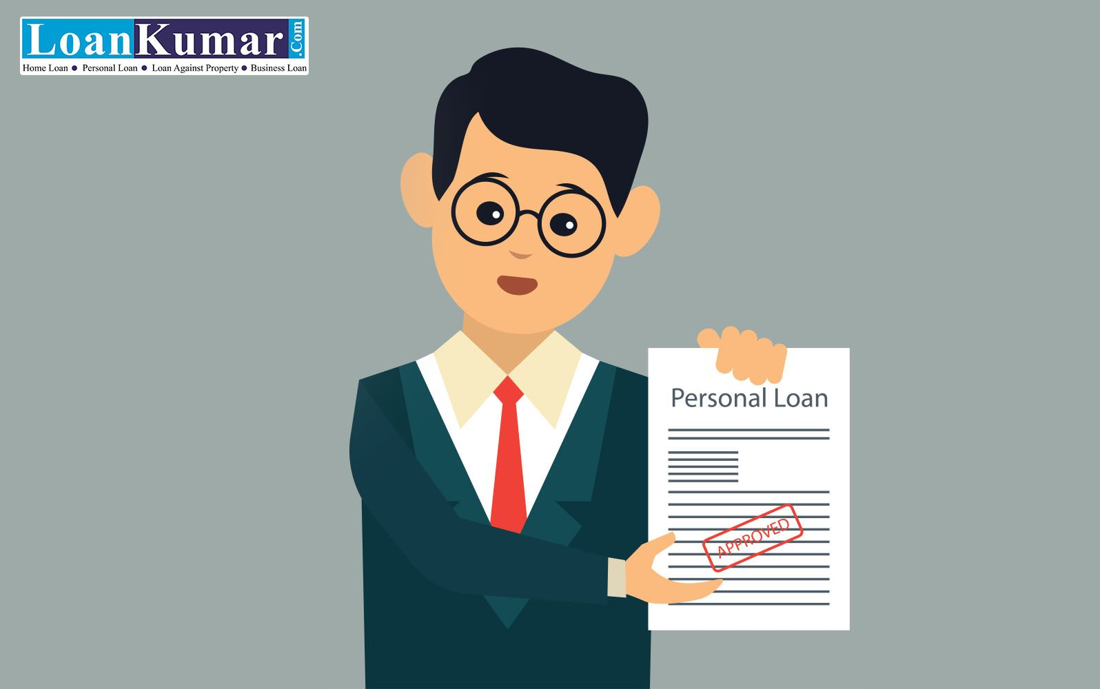 What To Expect From The Personal Loan Lender Personal Loans Loan Lenders Business Loans