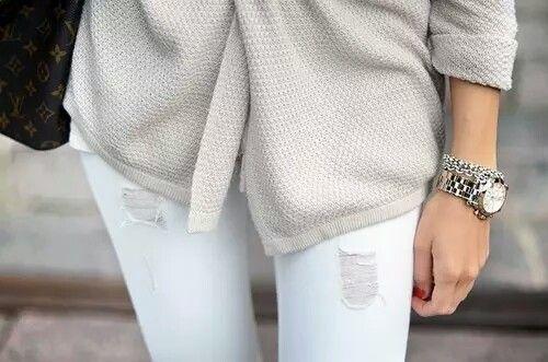 fashionclothesoutfitsstylejacketjeansdressshoes