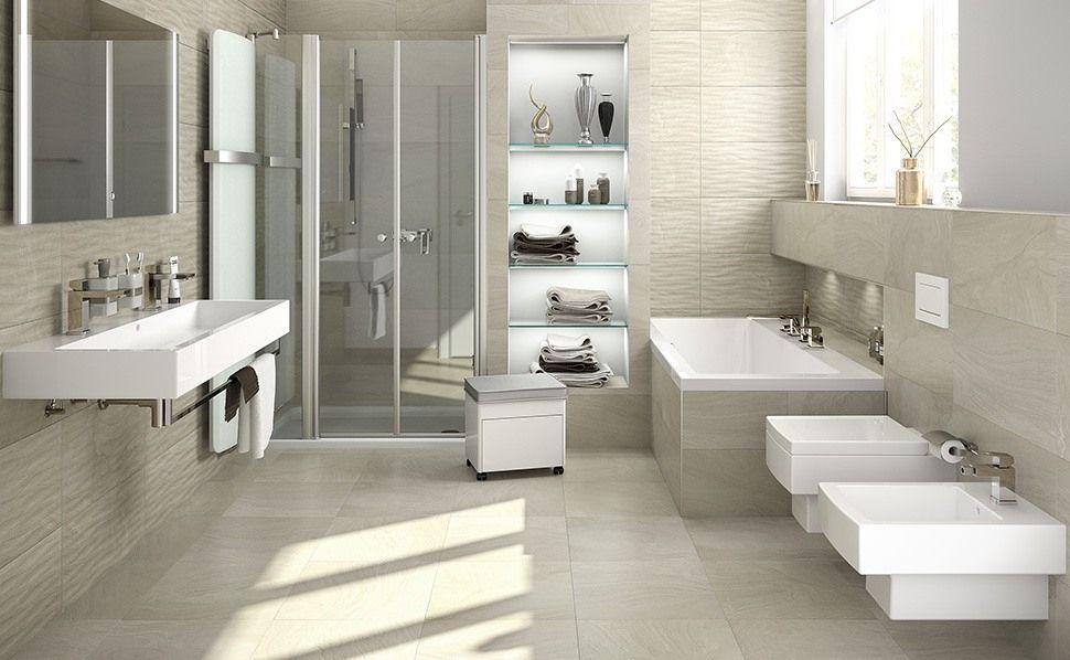 Badezimmer Fliesen Kosten