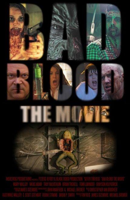 Hd Stream Movies