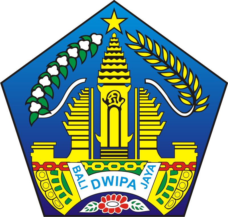 Pin Oleh Mulyadi Kombih Di Logo Indonesia Kota Indonesia