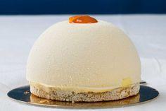 Dolci Da Credenza Iginio Massari : Vedere iginio massari che prepara la sua torta al limone e non